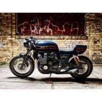 Equipement moto tour du monde