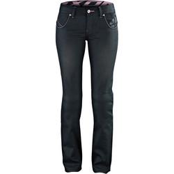 Pantalon moto hiver ixon