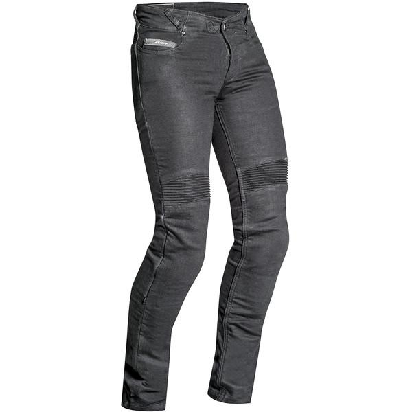 Pantalon moto homme dafy