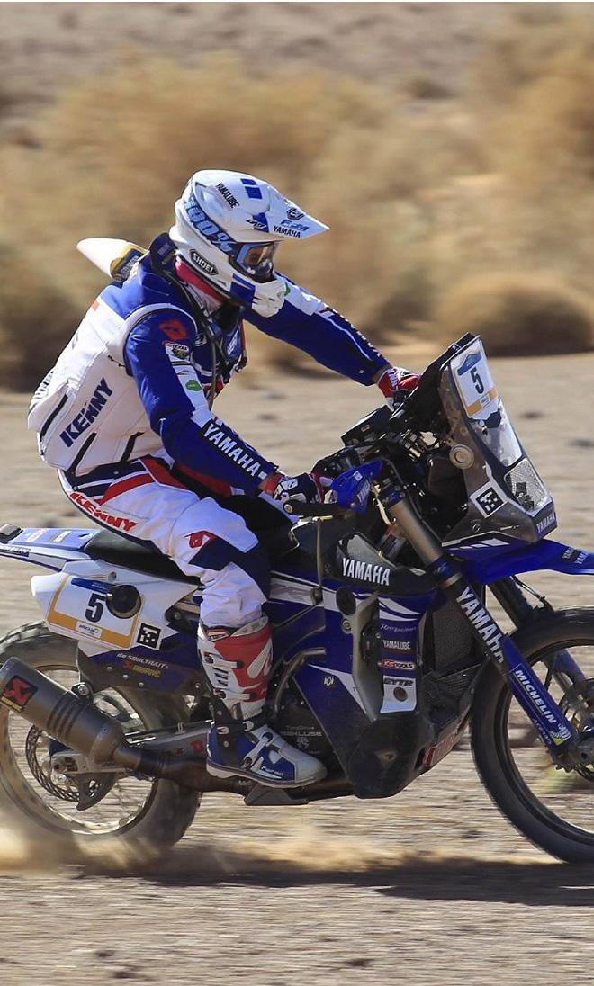 Equipement moto cross toulouse
