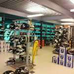Magasin equipement moto hyeres