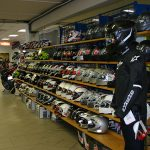 Magasin equipement moto tarbes