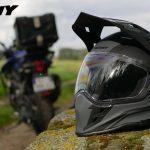 Equipement moto enduro kenny