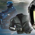 Comment choisir son equipement de moto