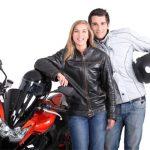 Quel équipement pour la moto