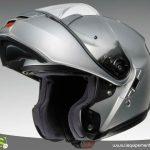 équipement moto gendarmerie