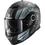 Magasin equipement moto beziers