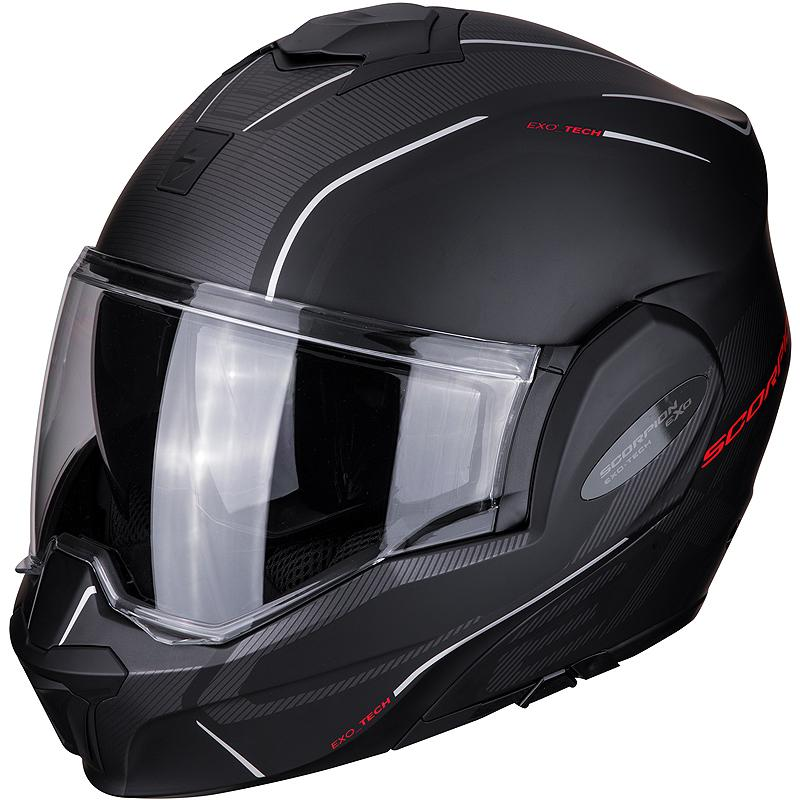 Rouen equipement moto