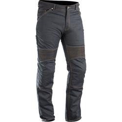 Sur pantalon hiver moto