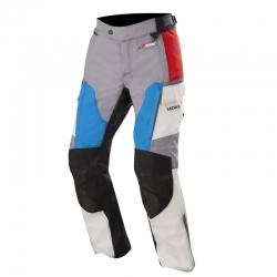 Pantalon de moto honda