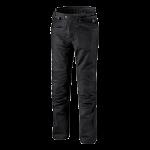Pantalon de moto homme cuir