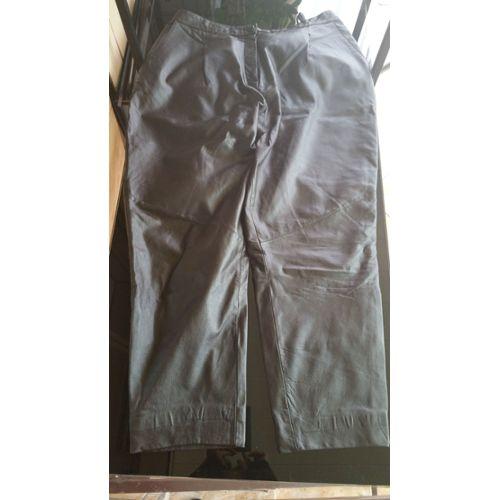Pantalon moto ixon strider