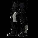 Pantalon moto bmw gs dry