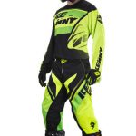 Vetement moto cross kenny