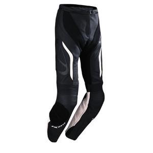 Pantalon moto ixon whitney