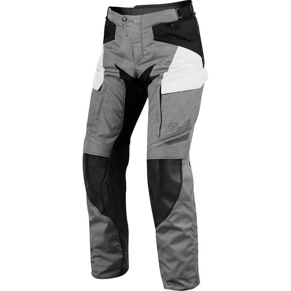 Pantalon moto dafy