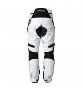 Pantalon moto yamaha