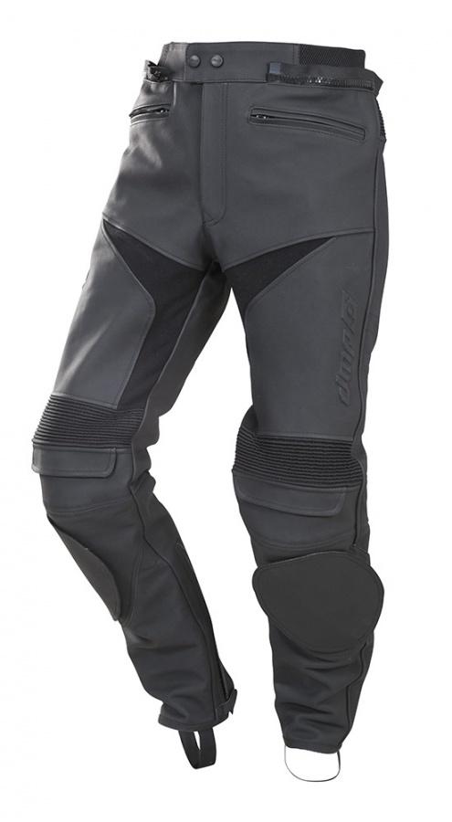 Pantalon dmp moto