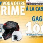 Cardy equipement moto