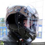 Forum équipement moto