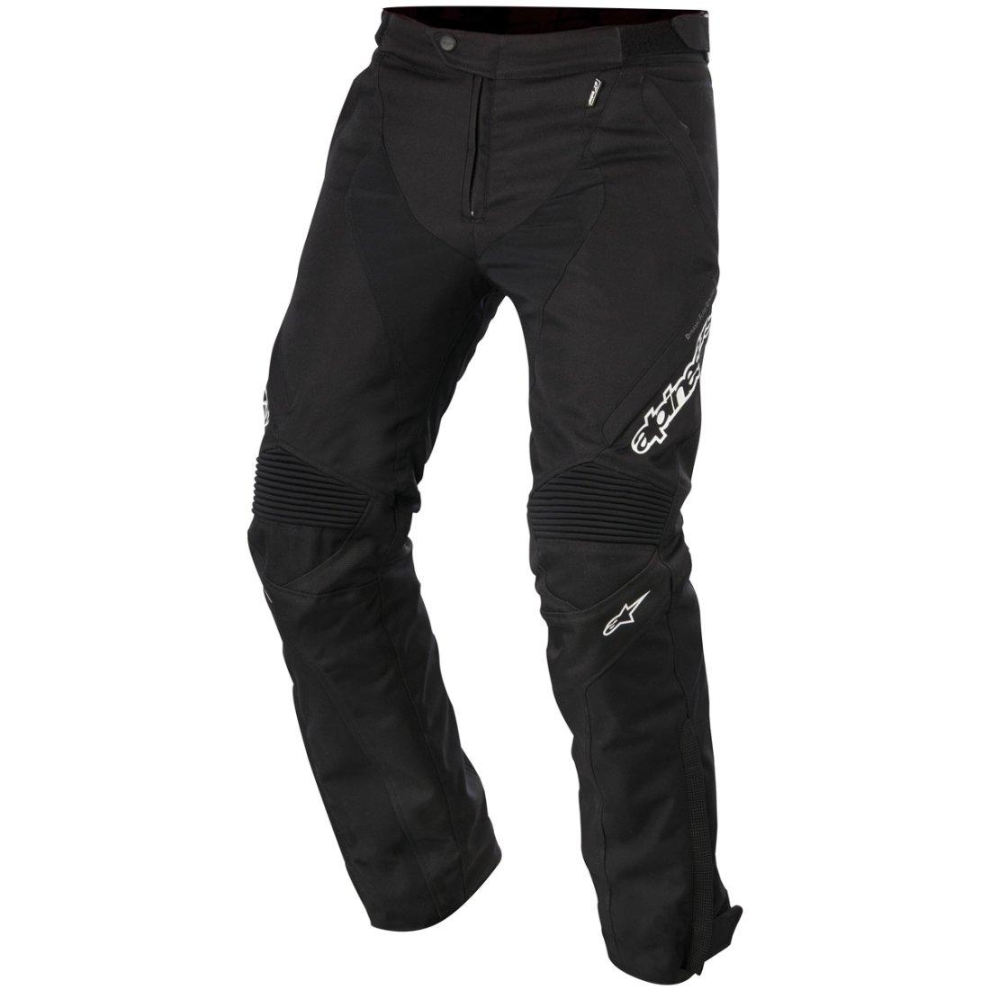 Alpinestar pantalon moto