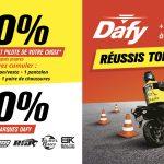 Dafy moto equipement