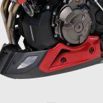 Accessoires équipement moto