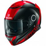 Vente équipement moto
