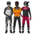 Pack équipement moto