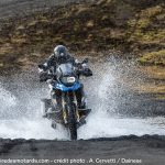 Location moto et equipement